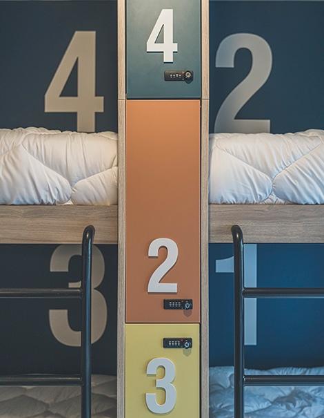 whoo-hostel-bordeaux-bacalan-sejours-economiques-confortables-presentation-accueil-zoom-dortoir-casiers