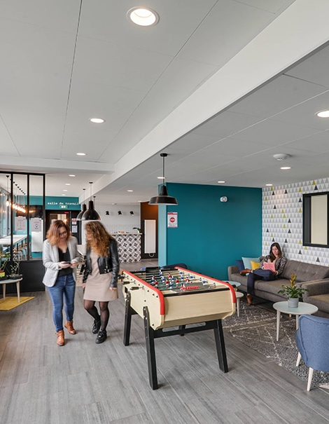 whoo-residence-rennes-anatole-france-logements-pour-etudiants-presentation-vue-interieure-espaces-communs-3