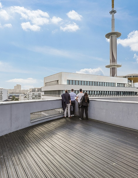 whoo-residence-rennes-mabilais-hebergements-pour-jeunes-actifs-presentation-vue-extérieur-rooftop